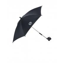 Cybex ομπρέλα καροτσιού - 520004317
