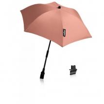 BABYZEN YOYO+ ομπρέλα - Ginger