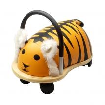Wheelybug όχημα - Τίγρης