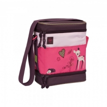 Lassig 4kids coolerbag - Little Tree Fawn