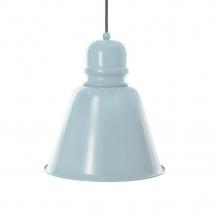 Sebra φωτιστικό οροφής - 9001101 pastel blue