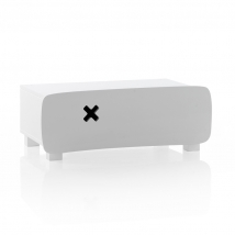 BE box Maxi συρτάρι - Moon grey
