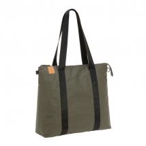 Lassig τσάντα Tyve Shopper - 1101028513