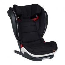 BeSafe iZi Flex S FIX παιδικό κάθισμα αυτοκινήτου - Fresh Black Cab