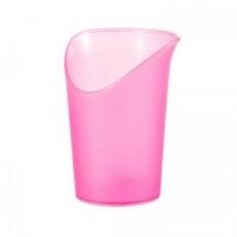 Difrax κύπελλο εκμάθησης - Pink