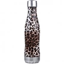 Glacial θερμός 400ml - Wild Leopard 1948300054