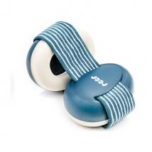 Reer SilentGuard προστατευτικά ακοής για μωρά - 53063