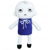 Luckyboysunday παιδική κούκλα Baby Friends - Baby Prettyboy