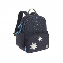 Lassig medium backpack τσάντα πλάτης Magic bliss - Boys 1203002486
