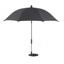 Reer SunSafe universal ομπρέλα καροτσιού