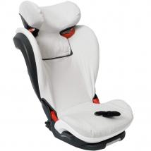 BeSafe κάλυμμα καθίσματος αυτοκινήτου από μπαμπού - 517295 iZi Flex