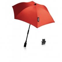 BABYZEN YOYO+ ομπρέλα - Red