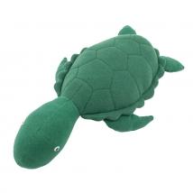 Sebra χειροποίητο παιχνίδι αγκαλιάς - 300110020 Triton the turtle