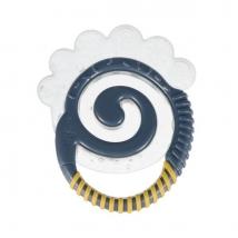 Difrax μασητικό οδοντοφυΐας - 8201 Cooled