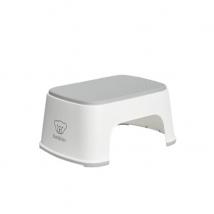 BabyBjörn σκαλοπάτι - White/Grey 061121