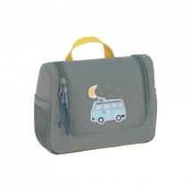 Lassig mini washbag νεσεσέρ - Bus 1204003462