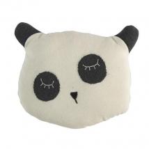 Sebra πλεχτό μαξιλάρι - Panda 4002302
