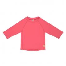Lassig UV μακρυμάνικο μπλουζάκι θαλάσσης - Sugar coral 1431021732