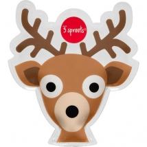 3 Sprouts παγοκύστη - Deer