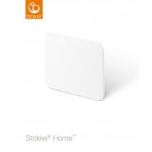 Stokke Home προστατευτικό κρεβατιού