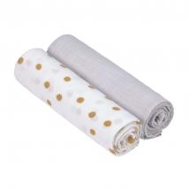 Lassig κουβερτάκι-πανί πολλών χρήσεων XL - Adventure Libelle 1312012332(NEW!)