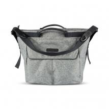 Bugaboo τσάντα αλλαγής - Grey melange