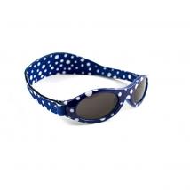 Kidz Banz γυαλιά ηλίου - Blue dot