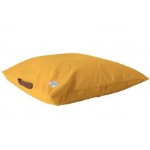 Nobodinoz Kalahari beanbag - farniente yellow NB87030