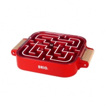 Brio φορητός λαβύρινθος - 34100