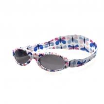 Παιδικά γυαλιά ηλίου BabyBanZ - Mod Butterfly