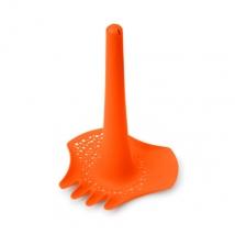 Quut παιχνίδι για την άμμο - Πορτοκαλί 170044