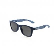 Παιδικά γυαλιά ηλίου JBanZ - Starry Night