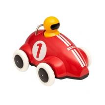 Brio  ξύλινο αγωνιστικό αυτοκίνητο Racer
