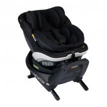 BeSafe iZi Turn B i-Size περιστρεφόμενο κάθισμα αυτοκινήτου - Premium Car Interior