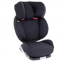 BeSafe iZi Up X3 fix παιδικό κάθισμα αυτοκινήτου
