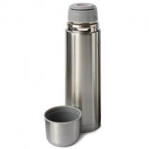 Reer ισοθερμικό δοχείο για υγρά - 750ml