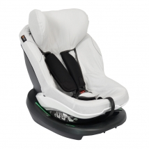 BeSafe κάλυμμα καθίσματος αυτοκινήτου από μπαμπού - 580295 iZi Modular i-Size