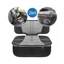 Reer προστατευτικό θέσης αυτοκινήτου Protect TravelKid - 86061
