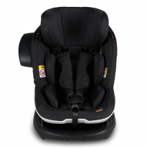 BeSafe iZi Modular X1 i-Size κάθισμα αυτοκινήτου
