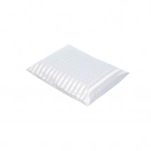 Greco Strom βρεφικό μαξιλάρι - Latex 30 x 40 εκ.