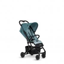 Easywalker buggy XS παιδικό καρότσι - Ocean blue