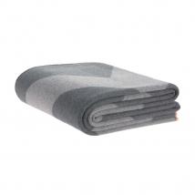 Laessig κουβέρτα Yoga - 1633004246