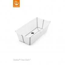 Stokke® Flexi Bath® μπανάκι X-Large - Λευκό