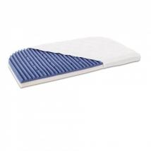 babybay® στρώμα για λίκνο Original - 100543 Intense AngelWave®