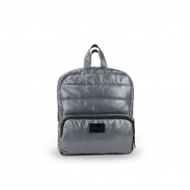 7AM MINI παιδικό backpack - Graphite