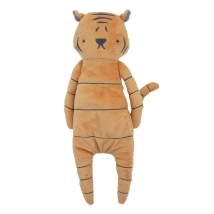 Sebra χειροποίητο παιχνίδι αγκαλιάς - 300130019 Tupi the tiger