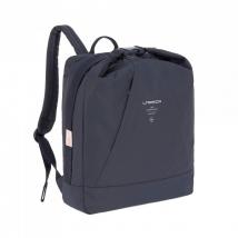 Lassig τσάντα πλάτης Ocean - 1103028401 Navy
