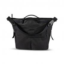 Bugaboo τσάντα αλλαγής - Black