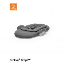 Stokke® Steps™ σετ για το νεογέννητο - 540303 Deep Grey