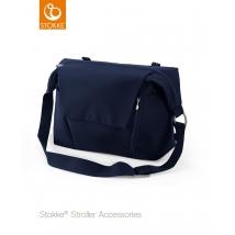 Stokke® νέα τσάντα αλλαξιέρα - Deep blue